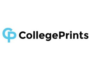CollegePrints