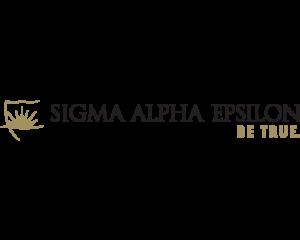 Sigma Alpha Epsilon Fraternity